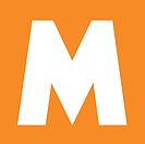 metrobadge