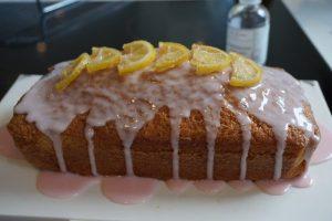 loaf-cake-1-600x400