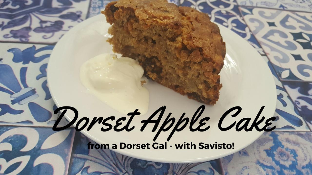 dorset-apple-cake