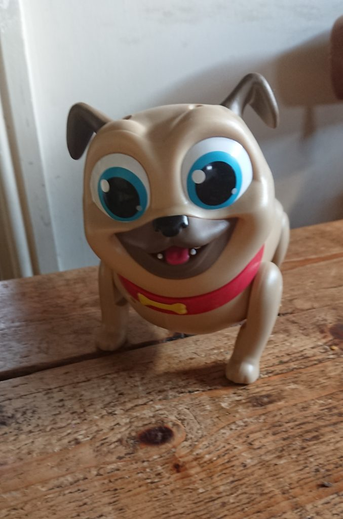 dating a toy collector You searched for: tootsie toys etsy is the home to thousands of handmade, vintage, and one-of-a-kind products and gifts related to your search no matter what you're looking for or where.